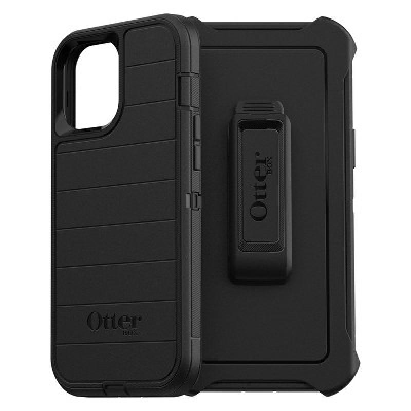 ihocon: OtterBox Apple iPhone Defender Case 手機套