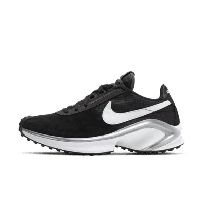 Nike 男鞋 $50.97(原價$100)