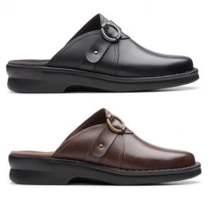 ihocon: Clarks Patty Keren 女鞋