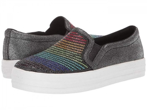 ihocon: SKECHERS Street Double Up - Roy G Biv 女鞋