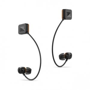 ihocon: JBL OR100 (適用於 Oculus Rift) In-ear headphones 藍芽耳機