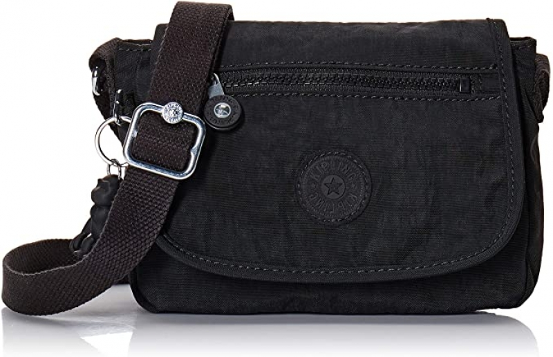 ihocon: Kipling Sabian Cross Body Mini Bag 迷你斜背包