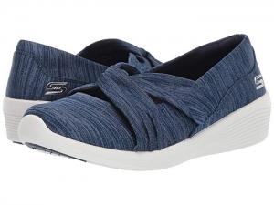 ihocon: SKECHERS Arya - Knot My Problem 女鞋