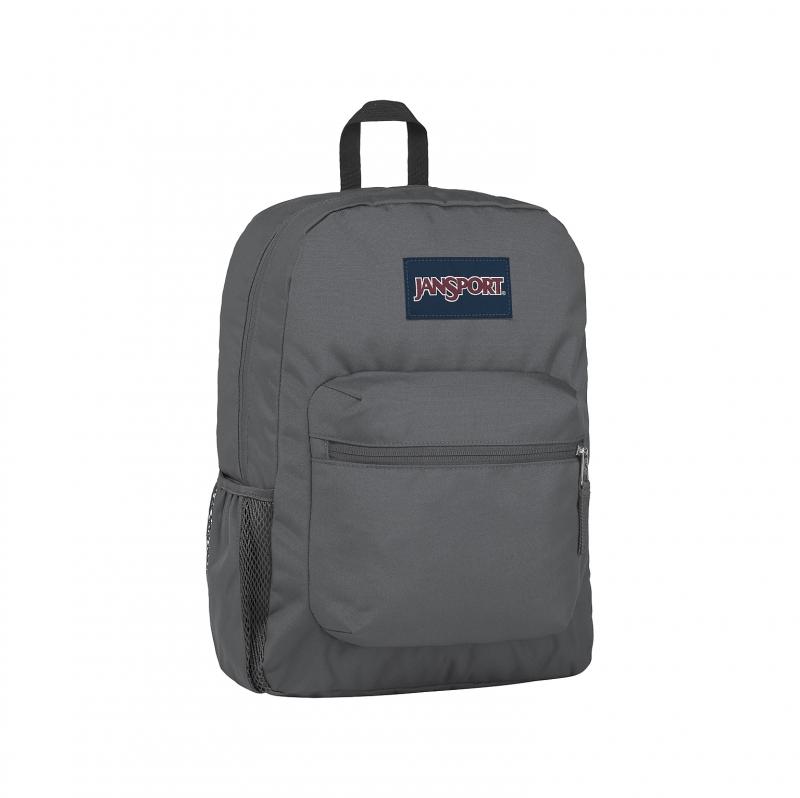 ihocon: JanSport Cross Town Backpack 背包