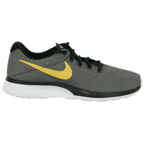 ihocon: Nike Men's Tanjun Racer Running Shoes 男鞋 - 多色可選