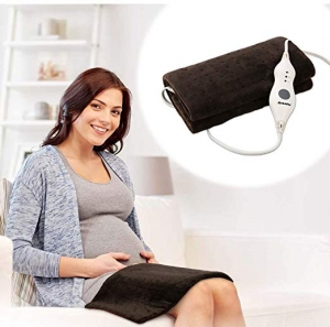 ihocon: Arealer XL Heating Pad(12 x 24) 電熱墊