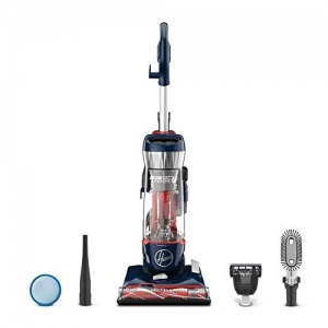 ihocon: Hoover Pet Max Complete Bagless Upright Vacuum Cleaner 無袋直立式吸塵器