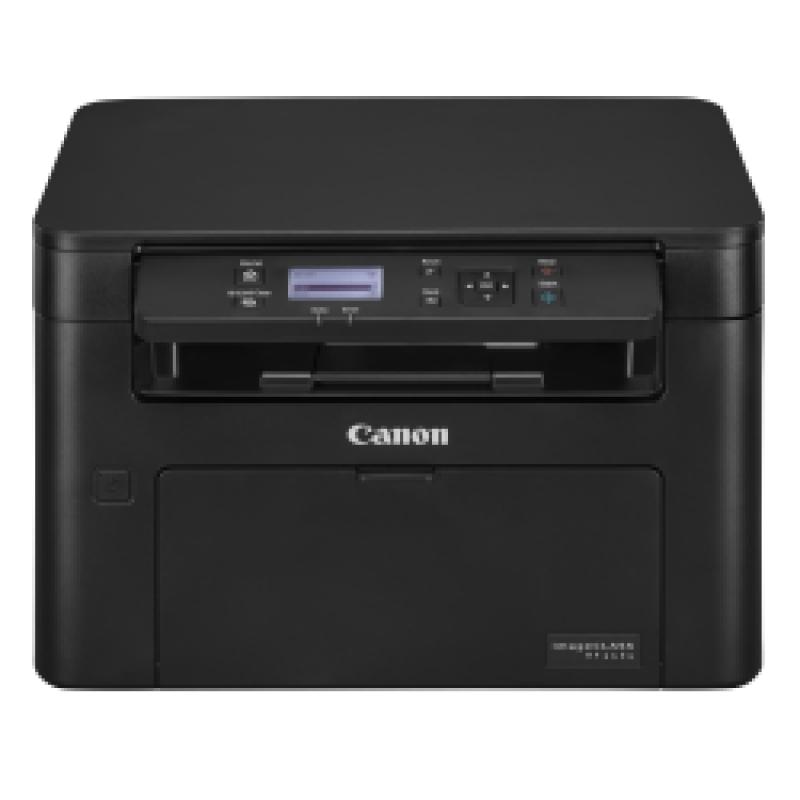 Canon imageCLASS 無線雷射/激光多合一單色印表機 (Print/Copy/Scan) $89.99(原價$179.99)