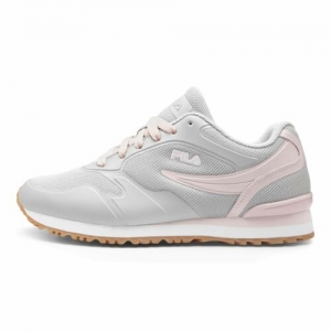 ihocon: Fila Women's Forerunner Casual Shoe 女鞋