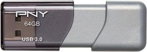 ihocon: PNY 64GB Turbo Attaché 3 USB 3.0 Flash Drive