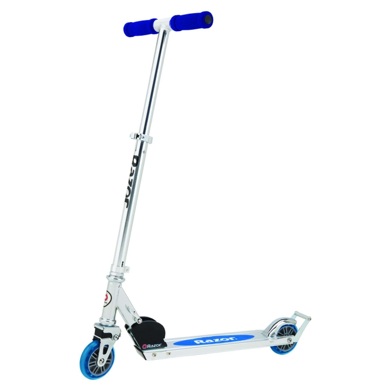 ihocon: Razor A2 Kick Scooter for Kids 兒童踏板車