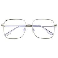 ihocon: Mimoeye Blue Light Blocking Glasses 抗藍光眼鏡 - 多色可選