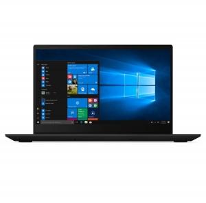 ihocon: Lenovo IdeaPad S340 15.6 FHD Laptop with Intel Quad Core i7-1065G7 / 8GB / 256GB SSD / Win 10