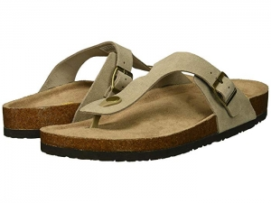 ihocon: SKECHERS Granola Pyramid女鞋