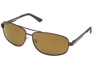 ihocon: Timberland Mens TB7119 男士太陽眼鏡