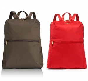ihocon: Tumi Women's Just In Case Backpack 背包