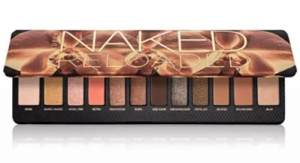 ihocon: Urban Decay Naked Reloaded Eyeshadow Palette 眼影盤