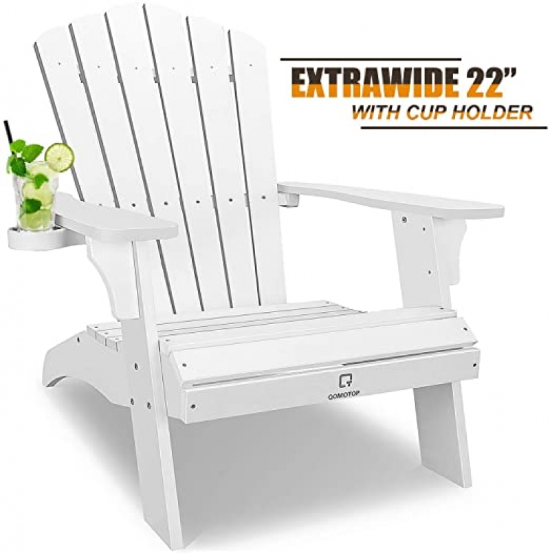 ihocon: OT QOMOTOP 庭園休閒椅