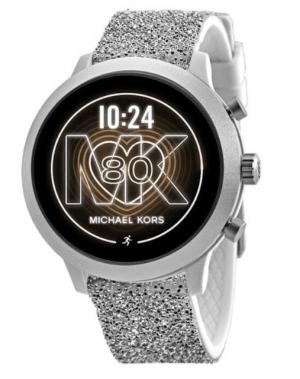 ihocon: Michael Kors Access MKGO Touchscreen 43mm Smartwatch 智能女錶