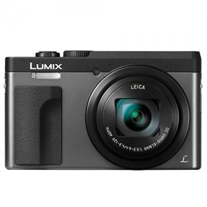 ihocon: PANASONIC LUMIX DC-ZS70S, 20.3 Megapixel, 4K Digital Camera 相機