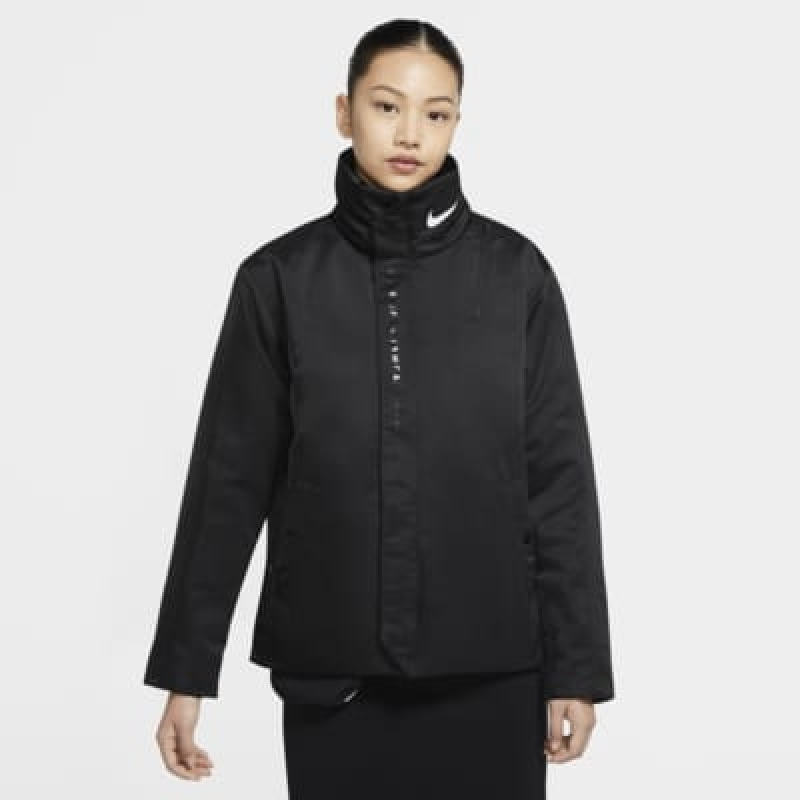 ihocon: Nike Sportswear Synthetic-Fill Women's Jacket女士夾克