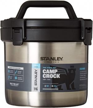 Stanley 3Qt 悶燒鍋 $42.38免運(原價$65)