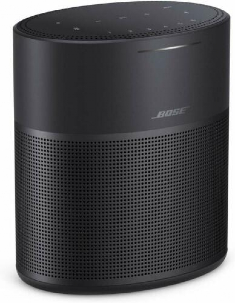ihocon: Bose Home Speaker 300 (Factory Renewed)藍芽智能音箱