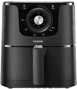 ihocon: COSORI Air Fryer, Max XL 5.8-Quart氣炸鍋