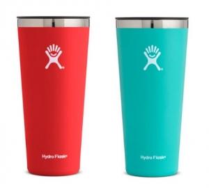 ihocon: Hydro Flask Vacuum Tumbler - 32 fl. oz. 保温杯