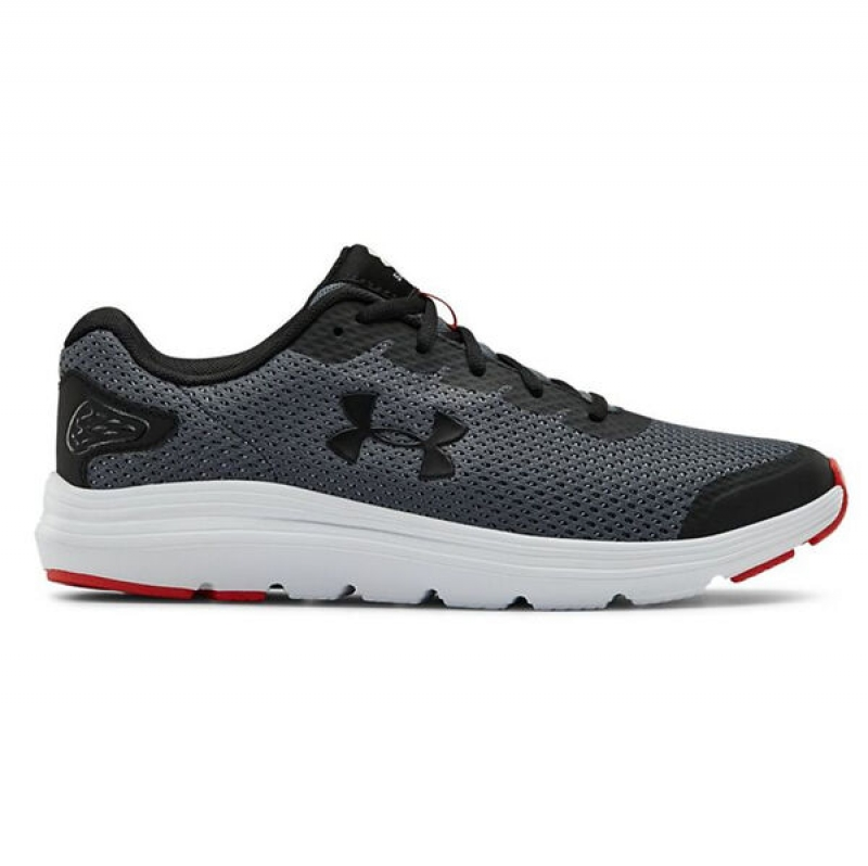 ihocon: Under Armour Men's Surge 2 Running Shoes男鞋