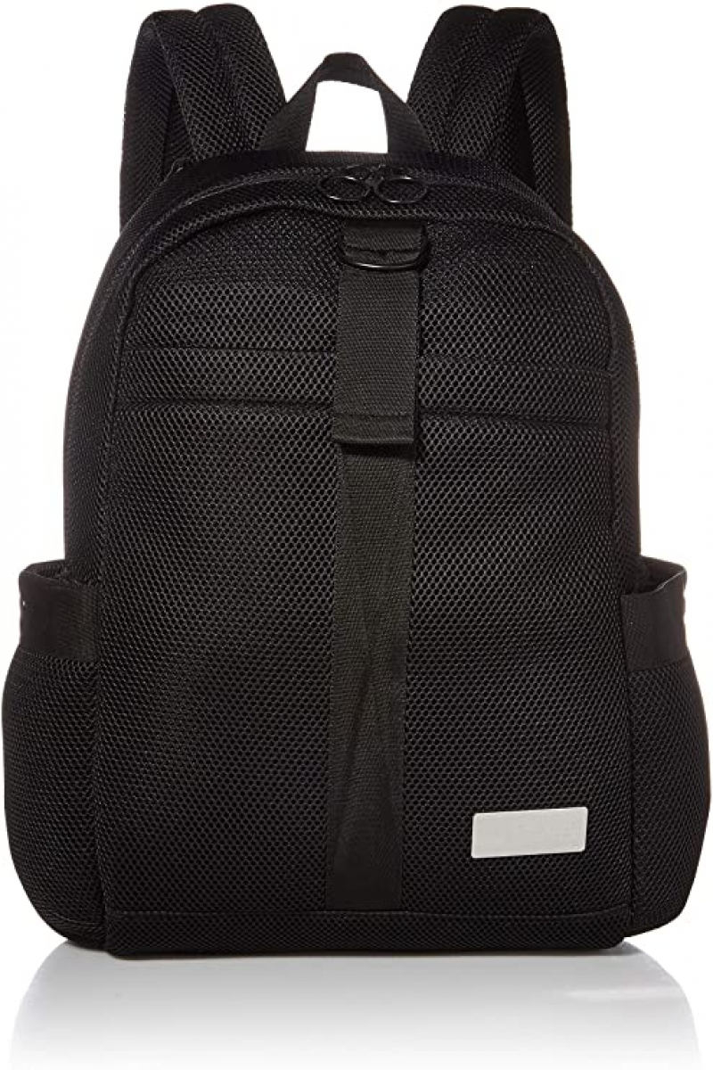 [新低價] adidas 背包 $26.07免運(原價$50)