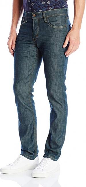 ihocon: Levi's Men's 511 Slim Fit Stretch Jean 男士牛仔褲