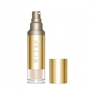 ihocon: stila Hide and Chic Liquid Foundation Makeup 粉底液
