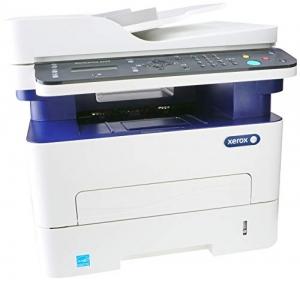 ihocon: Xerox WorkCentre 3225/DNI Monochrome Multifunction Printer 單色雷射/激光多功能印表機