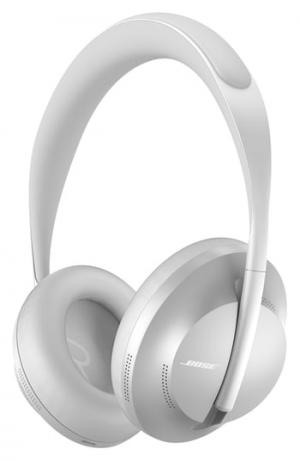 ihocon: BOSE Noise Canceling 700 Over-Ear Headphones 無線降噪耳機