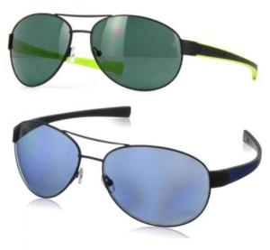 ihocon: TAG Heuer LRS 0253 Polarized 偏光太陽眼鏡-多色可選