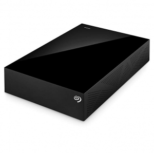 ihocon: Seagate Desktop 8TB External Hard Drive HDD – USB 3.0 for PC Laptop and Mac (STGY8000400) 外接硬碟
