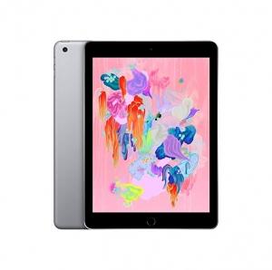 ihocon: Apple iPad (Wi-Fi, 32GB) - Space Gray (Latest Model)