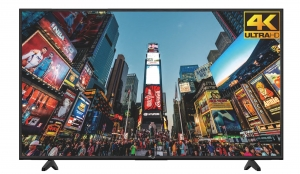 ihocon: RCA VIRTUOSO 55吋 Class 4K Ultra HD (2160P) Smart LED TV (RNSMU5536)超高清智能電視