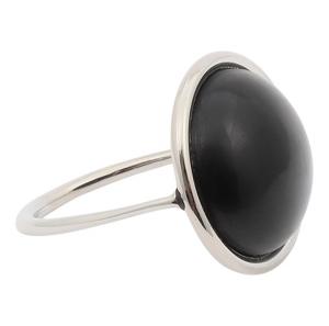 ihocon: Calvin Klein Slim Ring 戒指