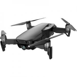 ihocon: DJI Mavic Air Drone - Onyx Black (5137076) 大疆創新空拍機