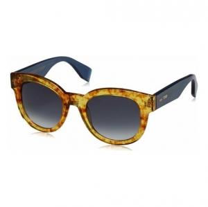 ihocon: Fendi Unisex Sunglasses 太陽眼鏡