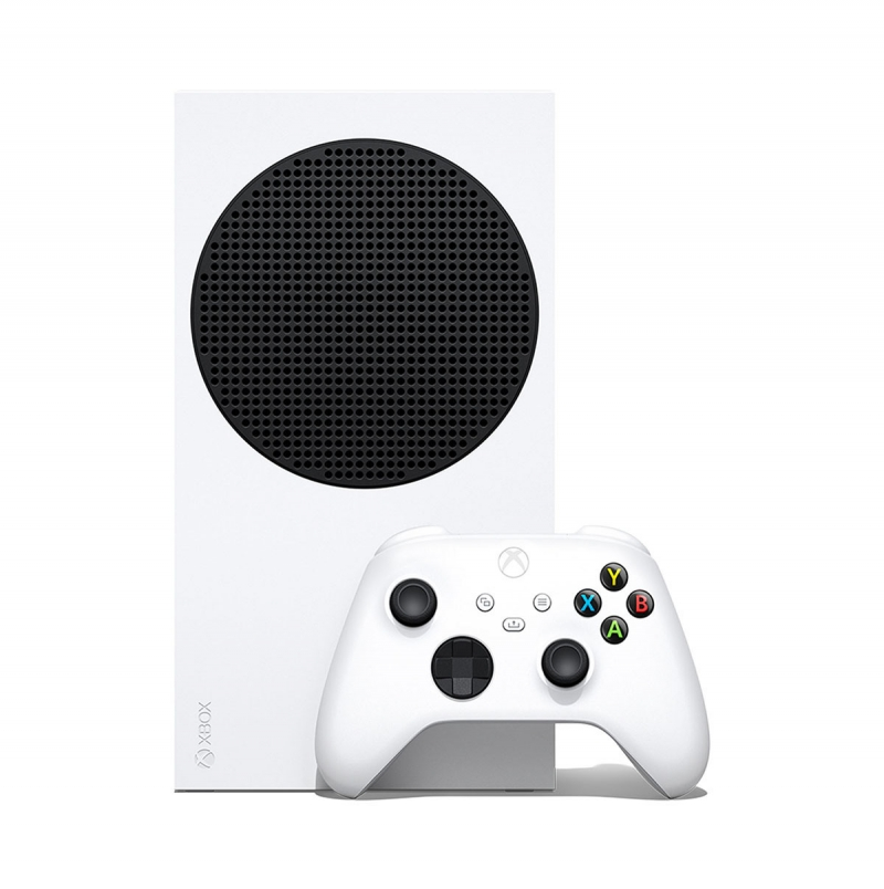 ihocon: Xbox Xbox Series S