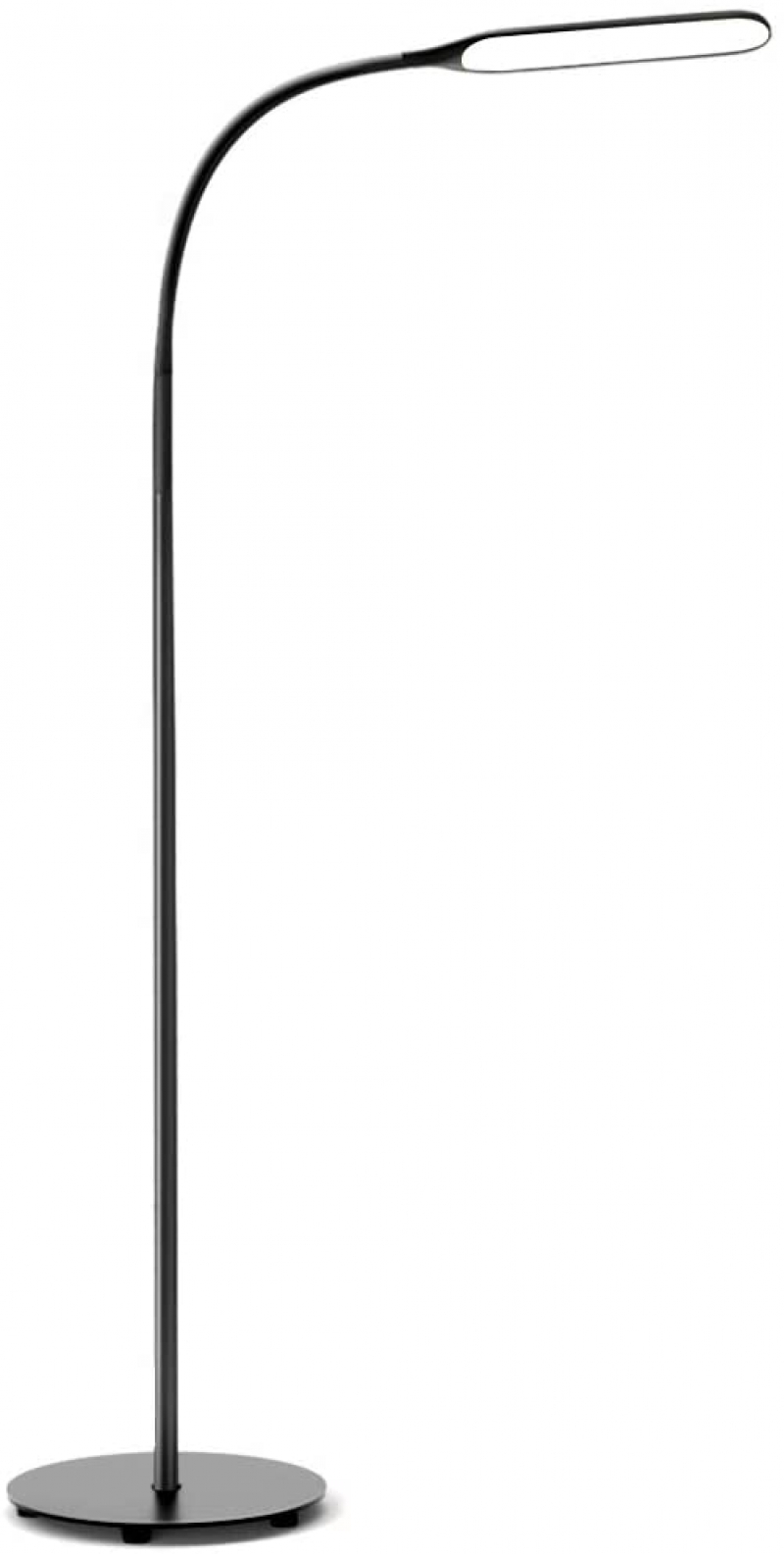 ihocon: Govee LED Floor Lamp with 4 Color Temperatures & Brightness Levels 光線微調落地燈