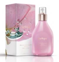 ihocon: Rosewater Balancing Mist Intense Deluxe Edition (200 ml)
