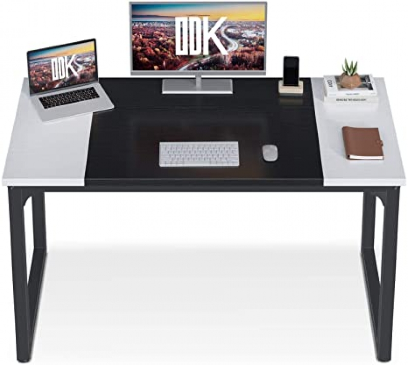 ihocon: ODK Computer Desk 47 Study Writing Table 電腦桌/辦公桌