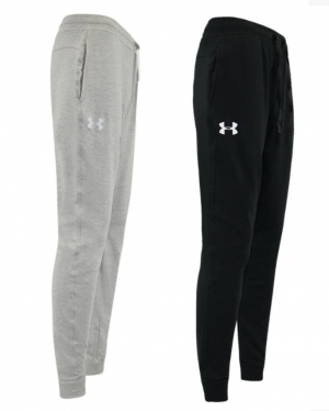 ihocon: Under Armour Men's Athletic Joggers 男士運動褲-2色可選