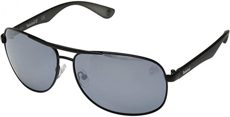 ihocon: Timberland Men's TB7151 男士太陽眼鏡