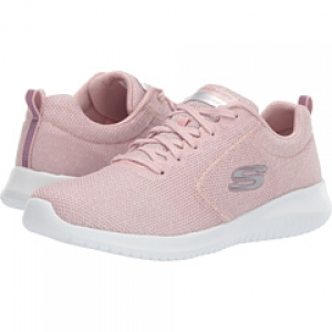 ihocon: SKECHERS Ultra Flex - Simply Free 女鞋