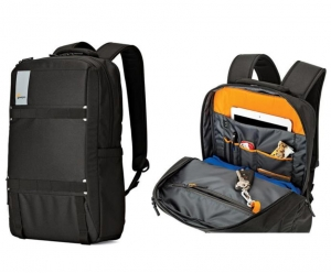 ihocon: Lowepro Urbex BP 20L Backpack for Up to 15 Laptop and 10 Tablet 電腦背包